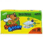 tapete-higienico-super-secao-para-caes-30-Unidades-7898481300114-pet-luni
